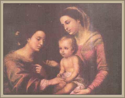 http://historiaybiografias.com/archivos_varios5/murillo2.jpg
