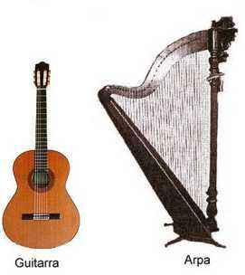 http://historiaybiografias.com/archivos_varios5/musical-14.jpg