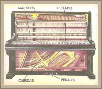 //historiaybiografias.com/archivos_varios5/musical11.jpg