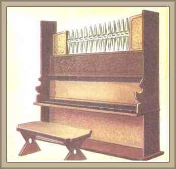 http://historiaybiografias.com/archivos_varios5/musical12.jpg