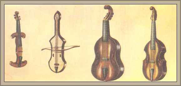 //historiaybiografias.com/archivos_varios5/musical7.jpg