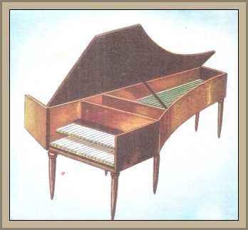 http://historiaybiografias.com/archivos_varios5/musical9.jpg