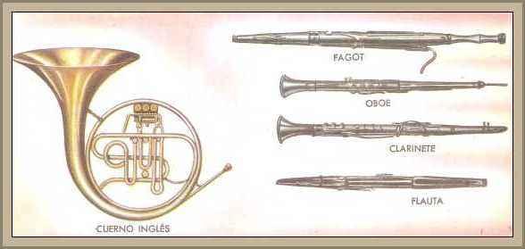 http://historiaybiografias.com/archivos_varios5/musical_13.jpg