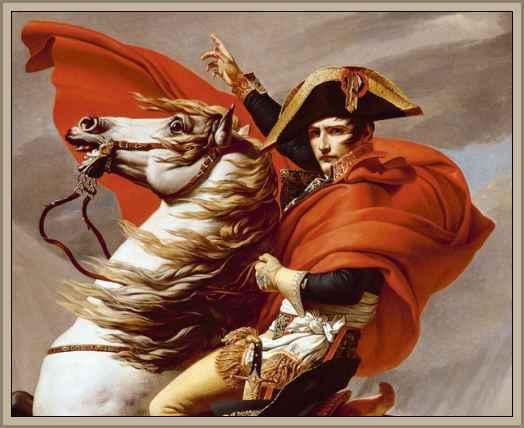 https://historiaybiografias.com/archivos_varios5/napoleon2.jpg