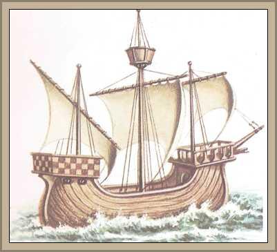 Inglaterra Potencia Naval en el Siglo XVI Exploraciones y Batallas