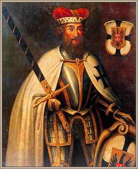 alejandro nevsky principe ruso