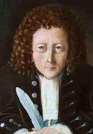 Biografia de Isaac Newton Vida y Obra Cientifica del Fisico - BIOGRAFÍAS e  HISTORIA UNIVERSAL,ARGENTINA y de la CIENCIA