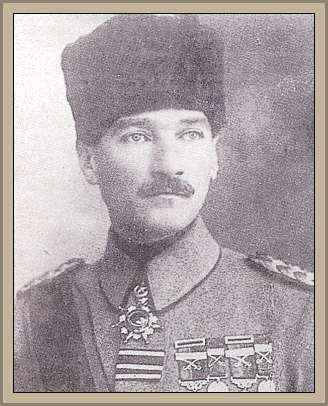 jovenes turcos
