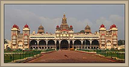 //historiaybiografias.com/archivos_varios5/palacio_maharaja.jpg