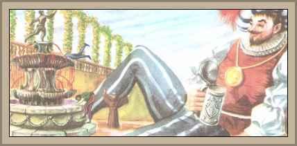 http://historiaybiografias.com/archivos_varios5/pantagruel.jpg