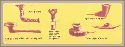 //historiaybiografias.com/archivos_varios5/pipas_drogas.jpg