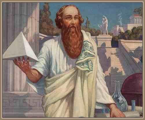 Pitagoras Tabla Pitagorica
