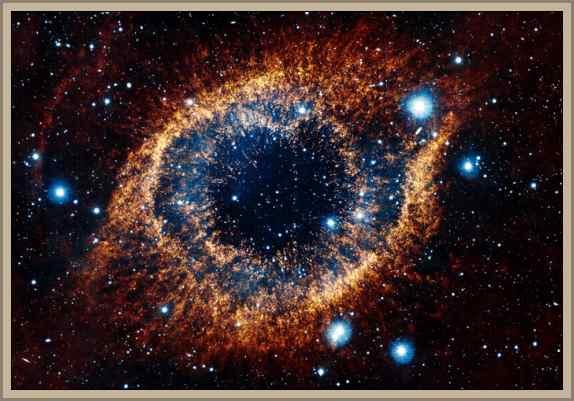 https://historiaybiografias.com/archivos_varios5/planetas-nino-galaxias.jpg