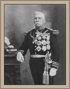 http://historiaybiografias.com/archivos_varios5/porfirio_diaz.jpg