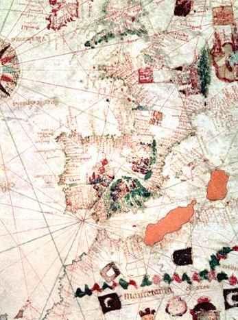 //historiaybiografias.com/archivos_varios5/portulano.jpg