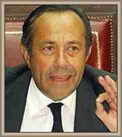 presidente rodriguez saa