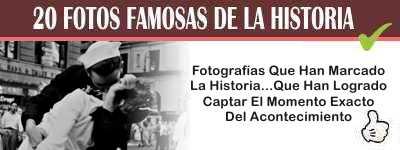 fotos-historia-mundo