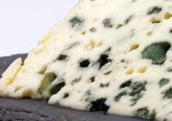 https://historiaybiografias.com/archivos_varios5/queso-roquefort.jpg