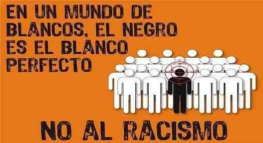 https://historiaybiografias.com/archivos_varios5/racismo.jpg