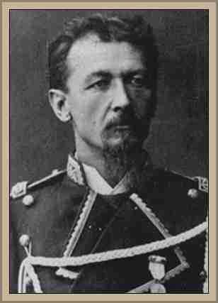 Federico Rauch