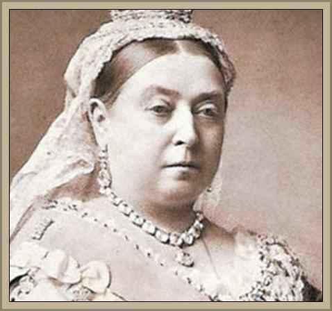 Biografia la Reina Victoria I de Inglaterra -Historia de su Vida –  BIOGRAFÍAS e HISTORIA UNIVERSAL,ARGENTINA y de la CIENCIA