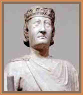 Carlos de Anjou