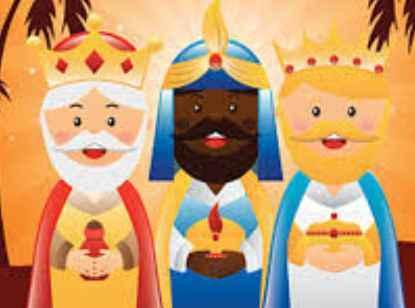 creencias o mitos falsos