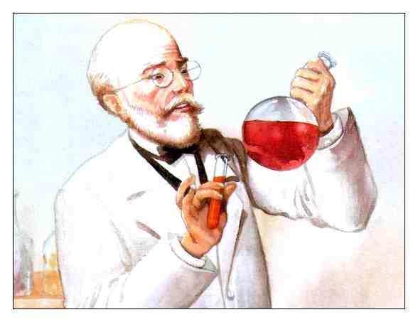 Robert Koch: Historia de sus Descubrimientos, Bacilo Tuberculosis y Antrax  – BIOGRAFÍAS e HISTORIA UNIVERSAL,ARGENTINA y de la CIENCIA