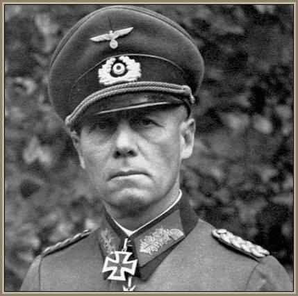 Mariscal Rommel Erwin