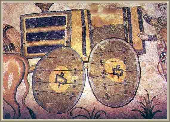 Historia de la Rueda Cuando se invento la rueda?-Origen y Evolucion