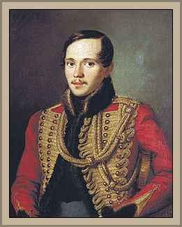 //historiaybiografias.com/archivos_varios5/rusos4.jpg