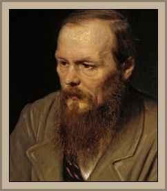//historiaybiografias.com/archivos_varios5/rusos6.jpg