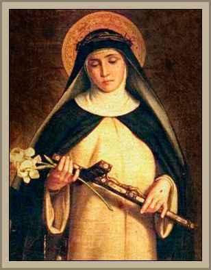 http://historiaybiografias.com/archivos_varios5/santa_catalina.jpg