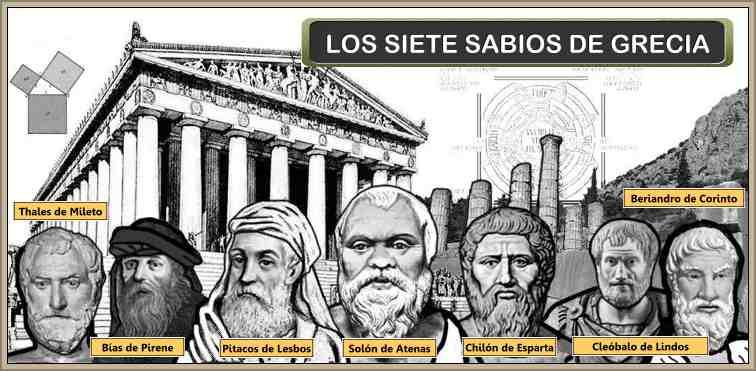 pitagoras sabio griego
