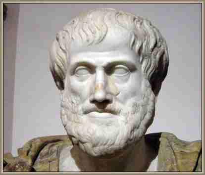Pensamiento de Sócrates Sobre La Educación Mayeutica y Método Socrático –  BIOGRAFÍAS e HISTORIA UNIVERSAL,ARGENTINA y de la CIENCIA