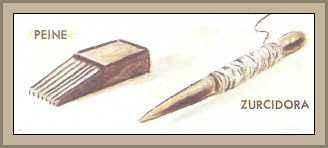 //historiaybiografias.com/archivos_varios5/tapiz2.jpg