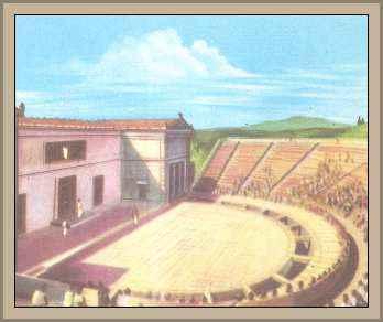 //historiaybiografias.com/archivos_varios5/teatro2.jpg