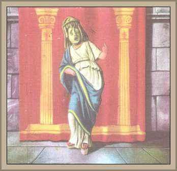 http://historiaybiografias.com/archivos_varios5/teatro4.jpg