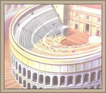 http://historiaybiografias.com/archivos_varios5/teatro5.jpg