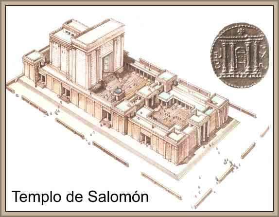 https://historiaybiografias.com/archivos_varios5/templo-salomon.jpg
