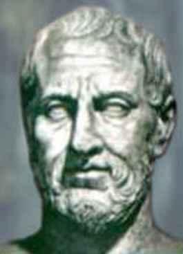 Teodosio, division del imperio romano