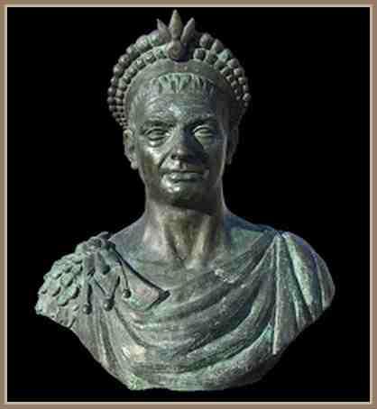 Biografia de Teodosio I El Grande Emperador de Roma – BIOGRAFÍAS e HISTORIA  UNIVERSAL,ARGENTINA y de la CIENCIA