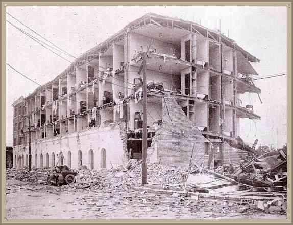 https://historiaybiografias.com/archivos_varios5/terremoto1.jpg