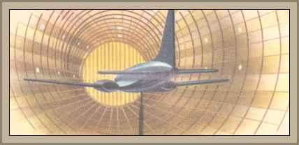 //historiaybiografias.com/archivos_varios5/tunel_viento.jpg