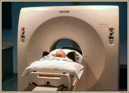 uso en medicina energia nuclear