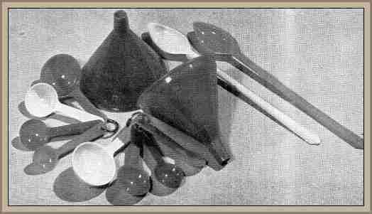 https://historiaybiografias.com/archivos_varios5/utensillos.jpg