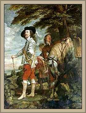 http://historiaybiografias.com/archivos_varios5/van_dyck2.jpg