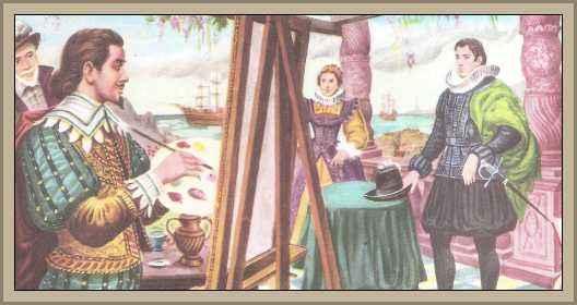 http://historiaybiografias.com/archivos_varios5/van_dyck3.jpg