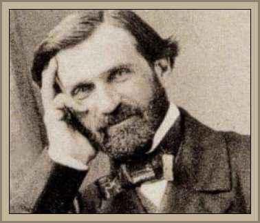 Giuseppe Verdi compositor