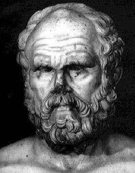 zenon filosofo